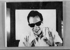 Jan Uretsky 1983