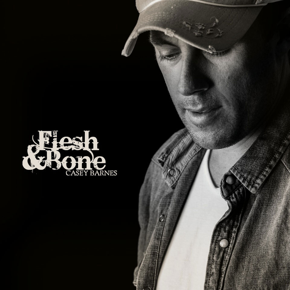 Flesh & Bone_High Res_