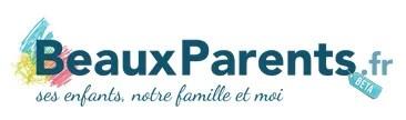 Beauxparents.fr, le site qui répond aux questions des belles-mères