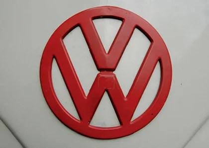 Volkswagen nouvelle coccinelle : le foutage de gueule de VW