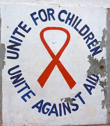 unicef logo photo