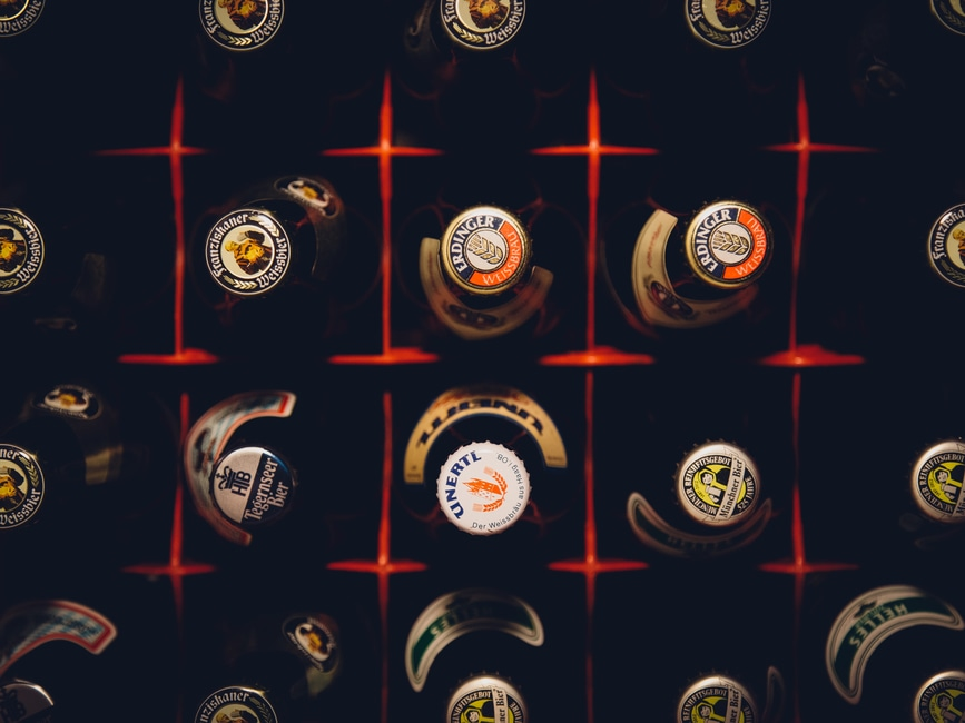 biere-poulet-maroilles