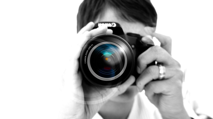 Comment réussir un beau portrait en photo ?