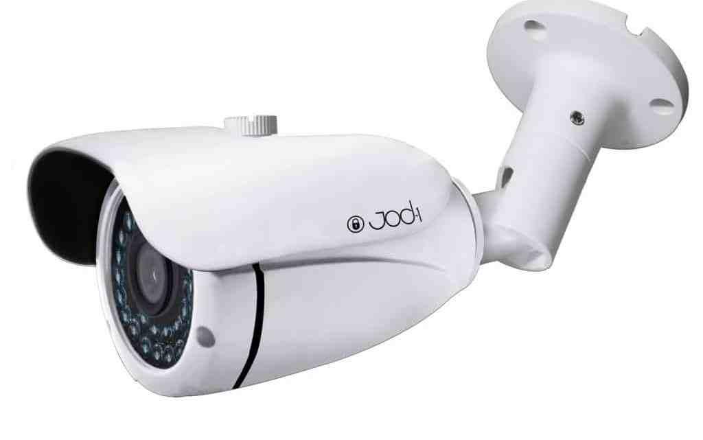 Camera de surveillance sans fil : la sélection des meilleures offres du moment