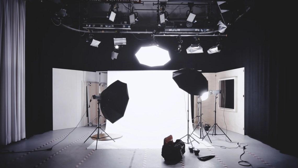 Votre studio photo à Paris pour quelles prestations ?