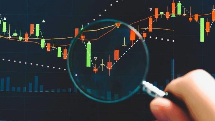 Comment choisir sur quelles actions investir ?