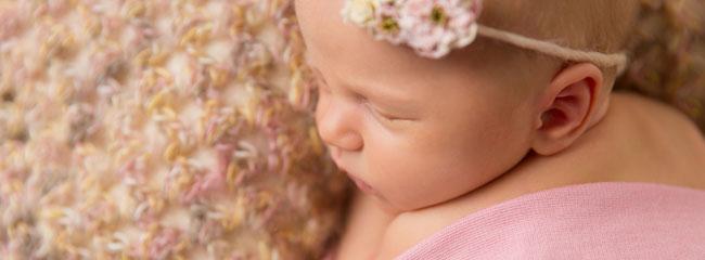beach maternity & studio newborn