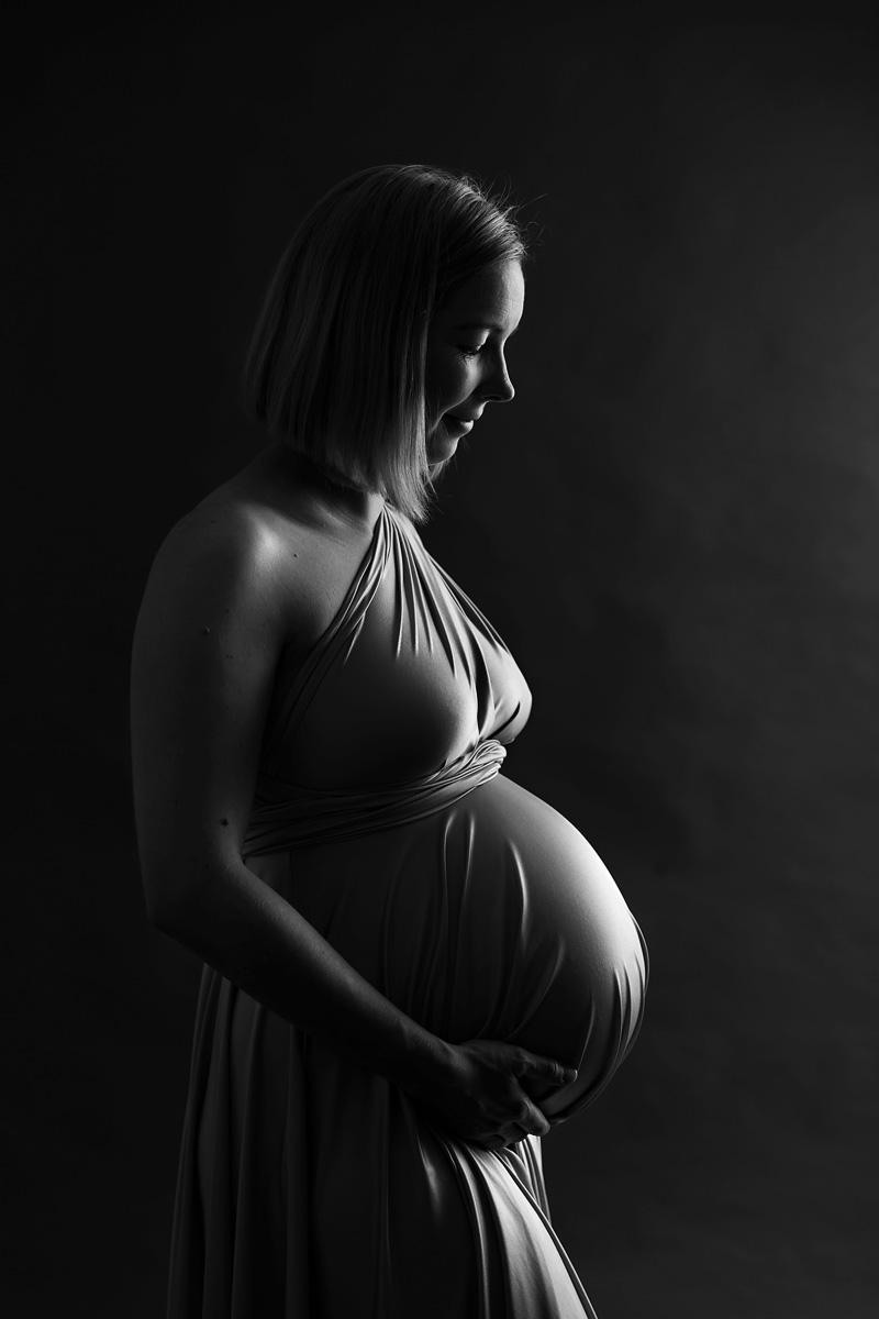 brisbane maternity photography 015