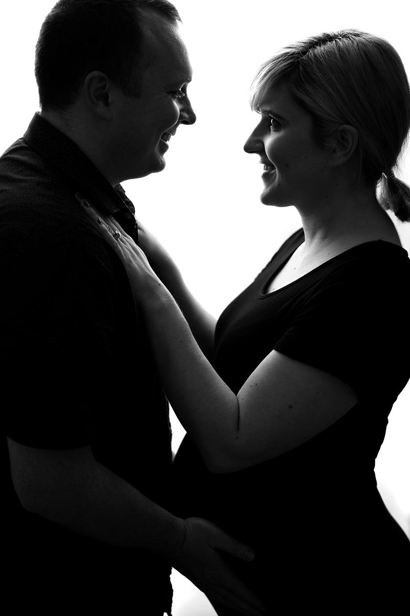 brisbane maternity photography 026