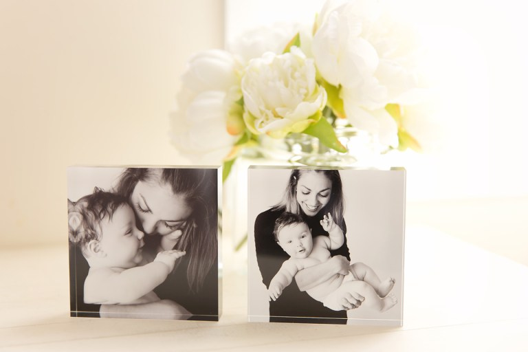 brisbane newborn family portrait prints006