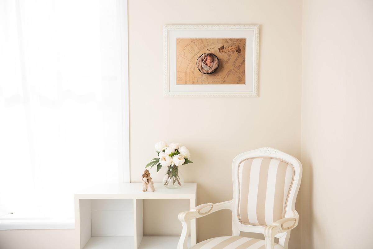 brisbane newborn family portrait prints008