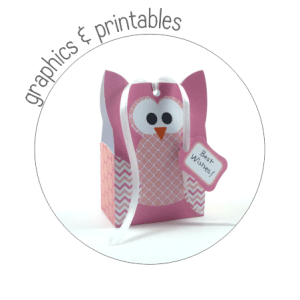 Little Llama Shoppe on Etsy