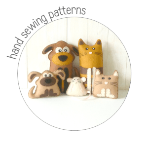 Little Hibou Shoppe on Etsy