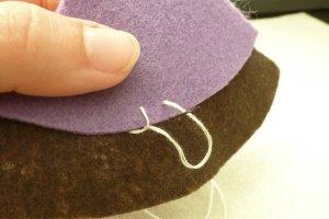 applique stitch 6