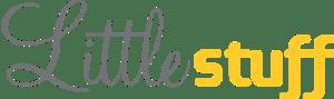 Little Stuff Logo