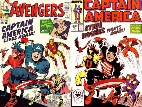 https://i0.wp.com/www.littlestuffedbull.com/images/comics/avengers4-cap337L.jpg