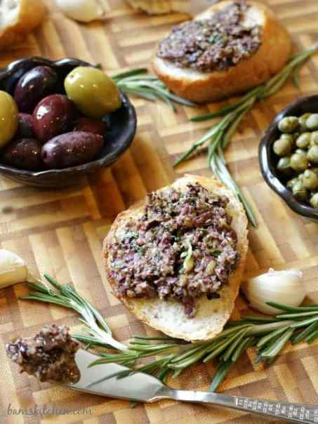 rosemary-and-garlic-infused-olive-tapenade_img_36811