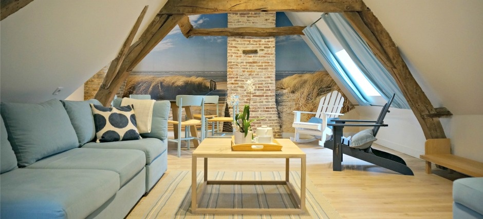 Apart Hotel Lille  Furnished apartments for short stay in Lille