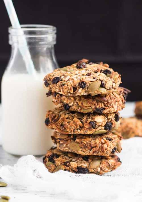 Grab-Go-Breakfast-Cookies-1
