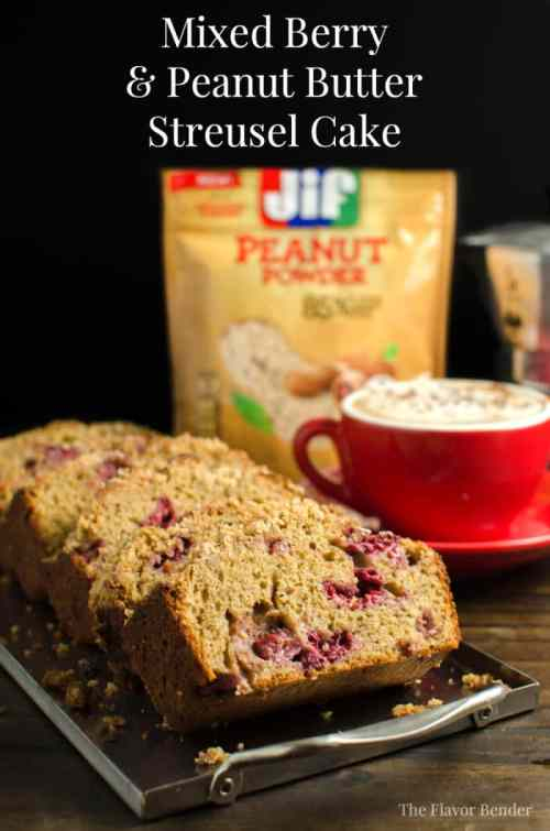 Mixed-Berry-and-Peanut-Butter-Streusel-Cake-3008-700x1057