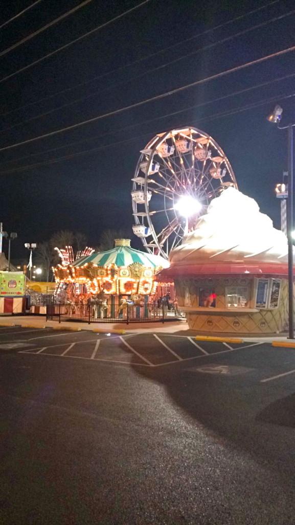 FunStop Tennessee