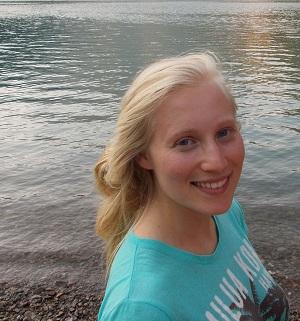 Shannon SoleSeeking