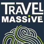 Travel Massive