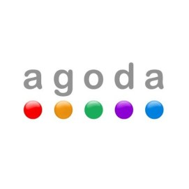 Agoda Hotel Bookings