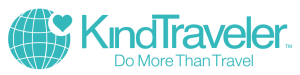Kind Traveler - Do More Than Travel