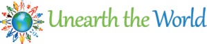 Unearth the World - Ethical Travel
