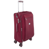 Delsey Montmartre Luggage