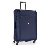 Delsey Montmartre+ Luggage
