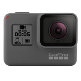 GoPro HERO5 Edition - Travel Gear
