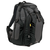 Outdoor Products Gama Internal Frame Technical Pack