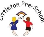 Littleton Pre School