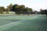 Tennis in Littleton