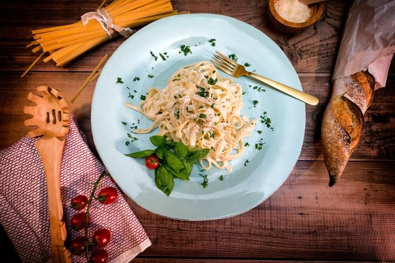 NJ Warren County Food Photography