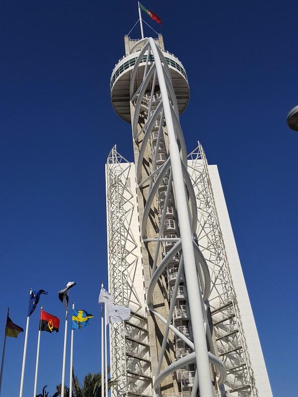Lissabon_Parque das Nações 5