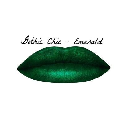emerald-web