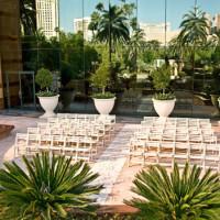 Wedding Venues at MGM Grand  Guide to Las Vegas Wedding