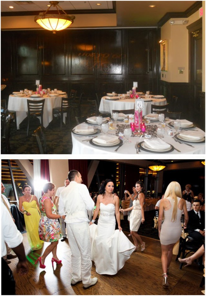 Flamingo Banquet Hall Wedding Venue Picture 2 Of 10 Provided By