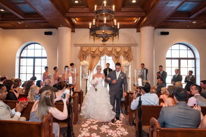 Hilton Lake Las Vegas Wedding Photography By Images Edi