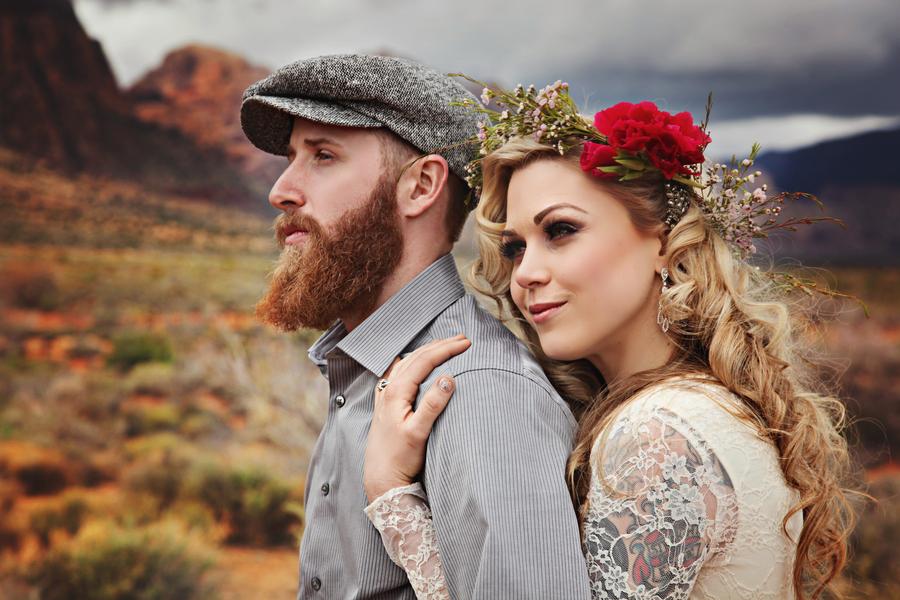 Spring Mountain Ranch Archives  Little Vegas Wedding