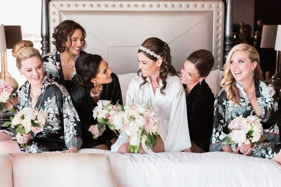 Image result for vegas weddings