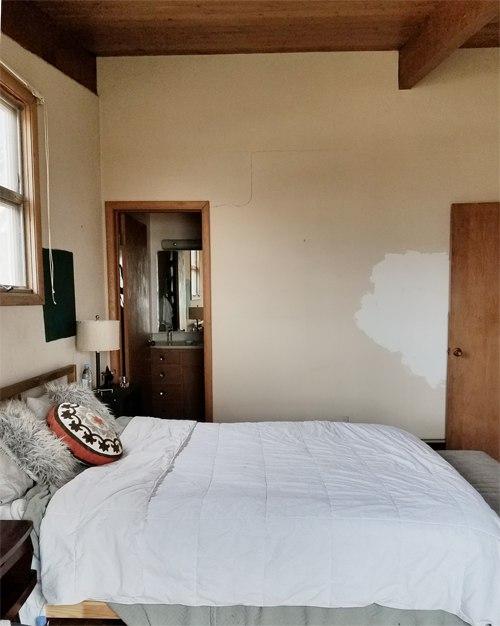 bedroom-before-3