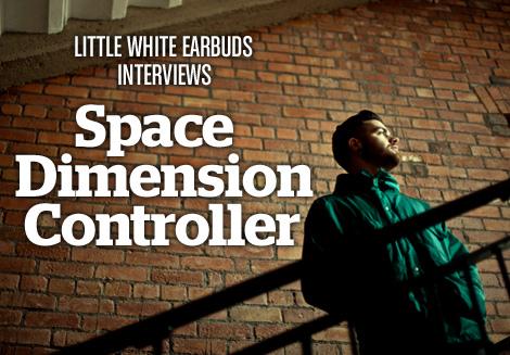 https://i0.wp.com/www.littlewhiteearbuds.com/wp-content/uploads/2013/02/Inter_SDC-1.jpg