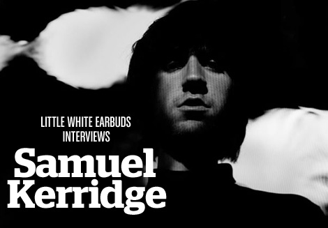 https://i0.wp.com/www.littlewhiteearbuds.com/wp-content/uploads/2013/11/Inter_Kerridge-1.jpg