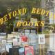 Beyond Bedtime Books