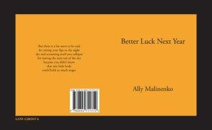 Better-Luck-Next-Year-cover