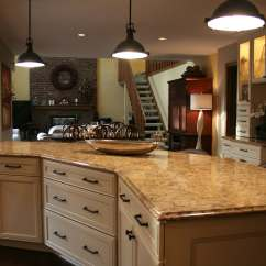 Kitchen Cabinets Cleveland Ohio Youngstown Remodeling